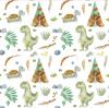 Dinotipi